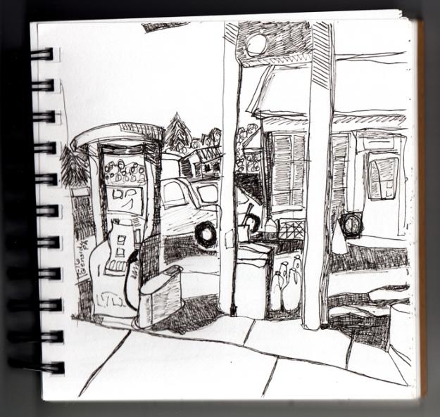 drawing-gas-station-abington-7-16-6x6-small